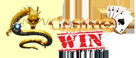 casinowin168